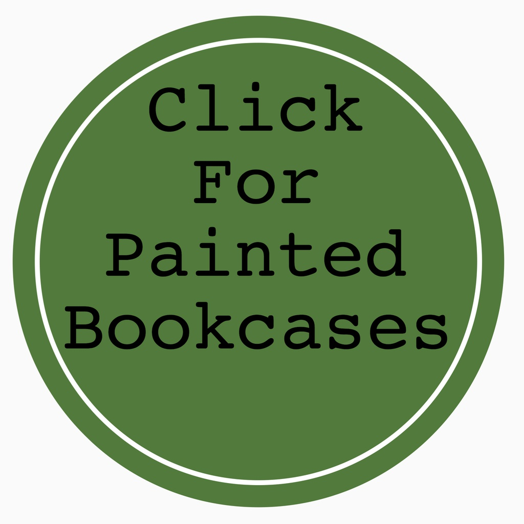 Painted Bookcases - Click Here