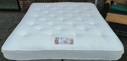 [18897] 6ft Highgate Beds 'RHAPSODY' Mattress