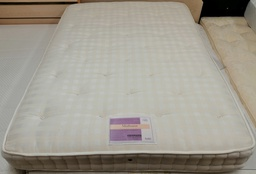 "[19556] 4ft6"" Parker 'MIDHURST' Mattress"