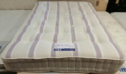 "[19830] 4ft6"" INSIGNIA 'BELGRAVIA' Mattress"
