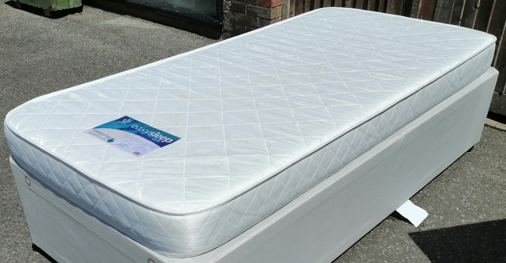 3ft EASYSLEEP Mattress