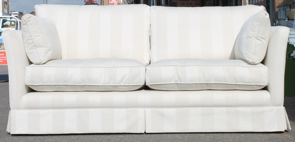 LAURA ASHLEY Norfolk Sofa