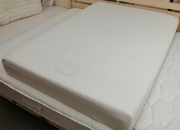 "[19601] 4ft6"" Memory Foam Mattress"