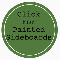 [9062] Painted Sideboards - Click Here