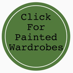 [9098] Painted Wardrobes - Click Here